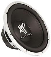 HiFonics HFI12D4