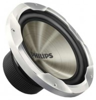 Philips CSP1000