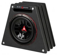 Art Sound H-10RS