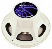 Soundstream SM.10W