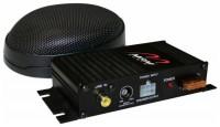 MRM Audio FD-635CC