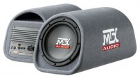MTX RT8PT
