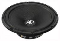 Audio Development W60
