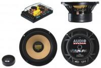 Audio System HELON 130