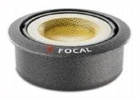 Focal Focal Kit TNK