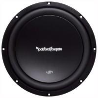 Rockford Fosgate R1S410