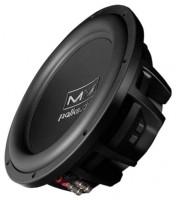 Polk Audio MM 1540
