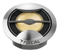 Focal TN 53 K