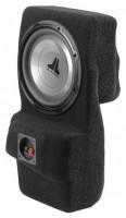 JL Audio SB-B-X5/10W1v2