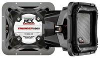 MTX T810S-22
