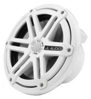 JL Audio M770-CCX-SG-WH