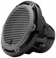 JL Audio M10IB5-CG-TB
