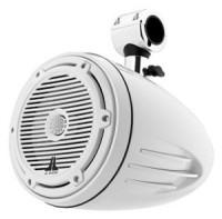 JL Audio M770-ETX-CG-WH