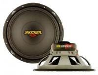 Kicker ES124