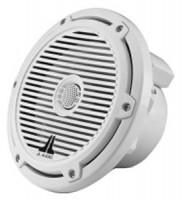 JL Audio M650-CCX-CG-WH