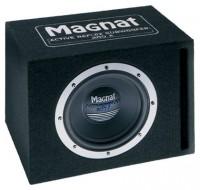 Magnat Active Reflex 200 A