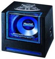 Magnat Edition BP 130