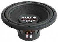 Audio System RADION 12 PLUS