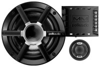 Polk Audio MM6501