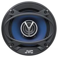 JVC CS-V626