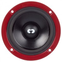 CDT Audio HD-4