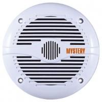 Mystery MM-5