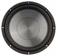 Prology Platinum PX-100