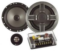 MB Quart DSH-216