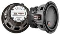 MTX T810-44