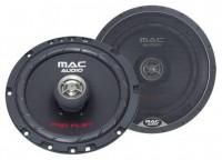Mac Audio Pro Flat 16.2