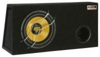 Audio System RADION-12 BR