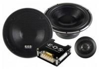 E.O.S. ES 165