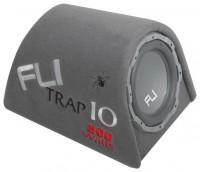 FLI Trap 10 ACTIVE