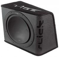 Vibe SLR 12