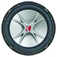 Kicker CVR152