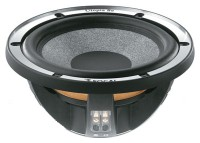 Focal Utopia Be 6W3