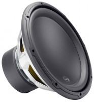 JL Audio 12W3v3-4