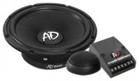 Audio Development AD 600
