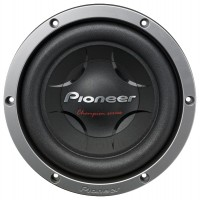 Pioneer TS-W257D2