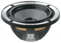 Focal Utopia Be 5W2