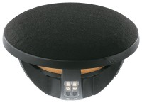 Focal Utopia Be 6W2