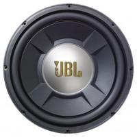 JBL GTO-1264