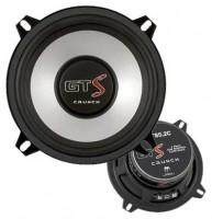 Crunch GTS 6.5C
