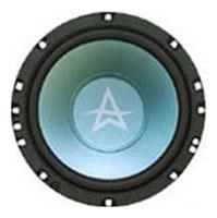 Art Sound AL 6W