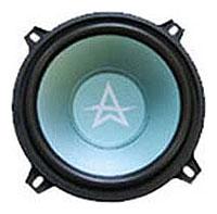 Art Sound AL 5W