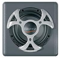 Hertz HBX 300 DS