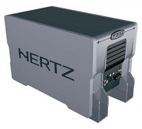 Hertz DBX 200A