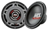 MTX RT12-44