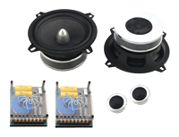Soundstream PCC.5
