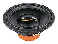 Hertz ES 300 D